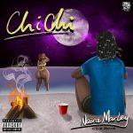 MUSIC: Naira Marley – Chi Chi (prod. Rexxie)
