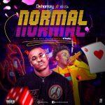MUSIC: Oshomzy Ft. Boi Dre – Normal Normal