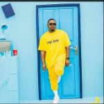 Fans Come Through For Olamide As Critique Says He Is Not A Fantastic Artiste