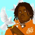 MUSIC: Barry Jhay – Ori (Prod. by Vstix)