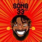 MUSIC: Dremo – Song 33 (DRemix)
