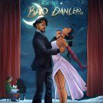 MUSIC: Johnny Drille – Bad Dancer