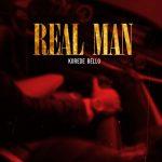 MUSIC: Korede Bello – Real Man