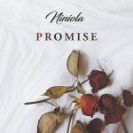 MUSIC: Niniola – Promise