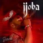 MUSIC: Slimcase – Ijoba (Prod. By MagicBoi)
