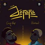 MUSIC: Chinko Ekun – Jafafa Ft. Mohbad