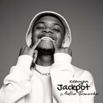 MUSIC: Crayon ft. Bella Shmurda – Jackpot