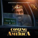 MUSIC: John Legend – Coming 2 America Ft. Burna Boy