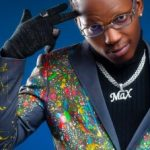 MaXimo Biography: Age, Songs, Net Worth, Career, Pictures, Wiki
