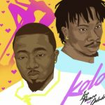 MUSIC: Ice Prince Ft. Oxlade – Kolo