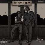 MUSIC: Cheque – History Ft. Fireboy DML