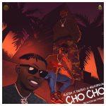 MUSIC: Zlatan – Cho Cho Ft. Davido, Mayorkun