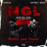 FULL EP: Yspace & Rhymez Bobo – Never Gon Loose