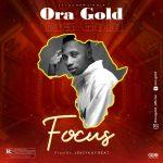 MUSIC: Ora Gold – Focus (Rock Cover)