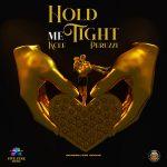 MUSIC: Kcee – Hold Me Tight Ft. Peruzzi, Okwesili Eze Group