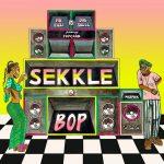 MUSIC: Mr Eazi, Dre Skull – Sekkle And Bop Ft. Popcaan