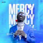 MUSIC: Bendee – Mercy