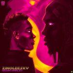 MUSIC: Zinoleesky – Naira Marley