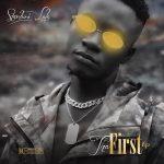 FULL EP: Starboi Lala – Tha First Ep