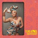 MUSIC: Yemi Alade – Enjoyment