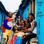 AUDIO+VIDEO: Burna Boy ft. Don Jazzy – Question
