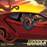 MUSIC: Dremo – Wonder ft. Patoranking