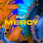 MUSIC: Falz – Mercy (prod. Sess)