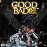 FULL EP: Kiddyice – Good Bad Boy