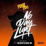 MUSIC: Fuse ODG – No Daylight (Remix) Ft. Bunji Garlin