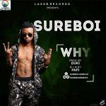 Sureboi – WHY