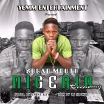 MUSIC: Sugar Mouth – Nigeria Economy
