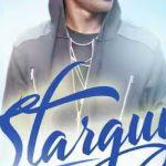 MUSIC: StarGuy Mj – Oshaprapra