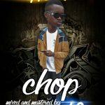 MUSIC: Maxi – Chop