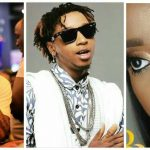 "Yung6ix: ""Davido Has Set The Record, Every Man Must Work Hard For His Woman"""