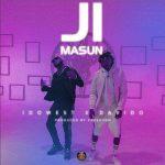 MUSIC: Idowest ft. Davido – Ji Masun