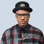 Jaywon Defends His Comment About Beverly Osu's Controversial Photoshoot