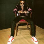Check Out The Whooping Sum Wizkid Was Paid To Perform At An Indian Wedding