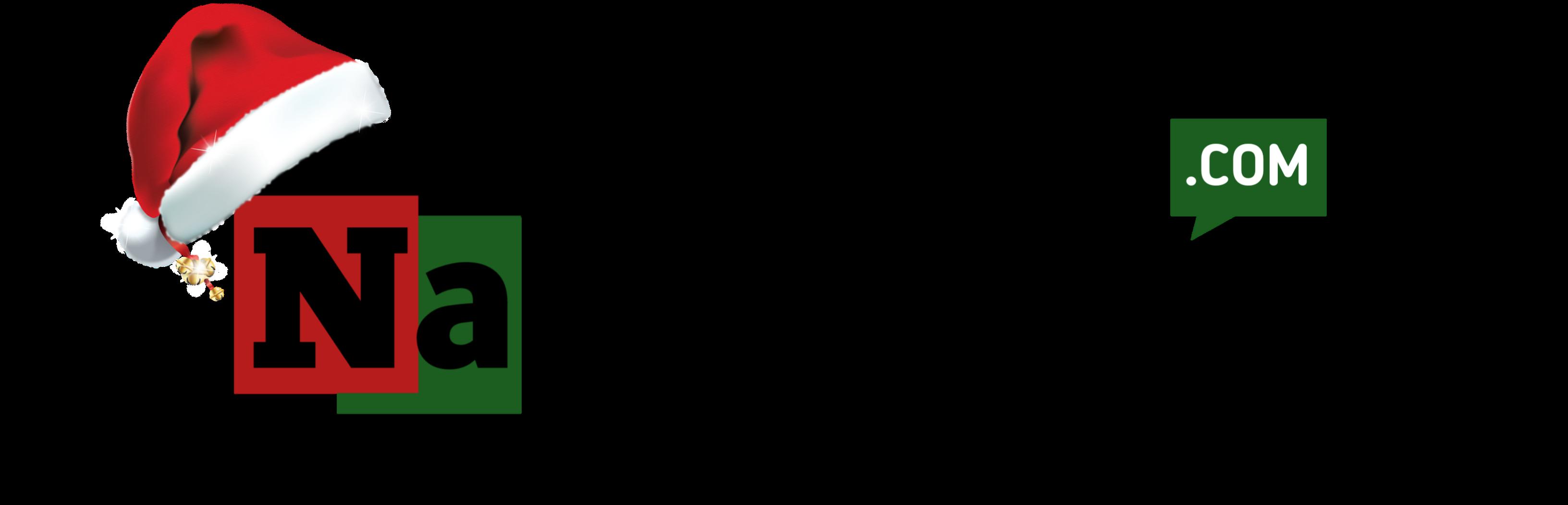 NaijaActive