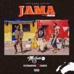 MUSIC: DJ Mic Smith – JAMA ft. Patoranking & Shaker