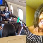 There Is A Curse On The Adeleke Family – Kemi Olunloyo Delivers More Prophecies