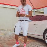 2 Things Kizz Daniel's New Management Need To Do To Making Him As Big As Davido & Wizkid