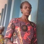 Woman Flogs Husband's 11-Year-Old Nephew To Death In Ogun,False Theft Allegation