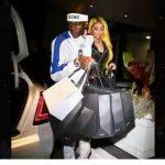 "I F*cked Yo Baby Mama & Played 'fortnite' With Yo Son"" – Soulja Boy Shades Tyga"