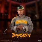 Kizito – Temptation