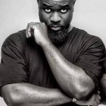 See Fans Reaction As Ghanaian Rapper, Sarkodie Says His Wife Will Be 20 Tomorrow