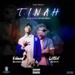 MUSIC: Trapmafia X Vehnom X Lil Clef -Tinah (Prod.by Geezbeat)