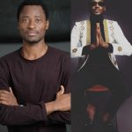 Bisi Alimi Throws Jab At Tuface Idibia After He Paid A Visit To The Big Brother