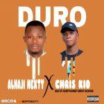 MUSIC: Alhaji Nexty Ft Chris Kid – Duro