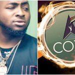 Davido Disclaims Viral Video Advertising COZA Church, Threatens Lawsuits
