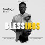 MUSIC: Freddie G – Blessings (Prod by Joseph Fabs)